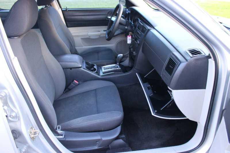 Dodge Charger 2006 $4599.00 incacar.com