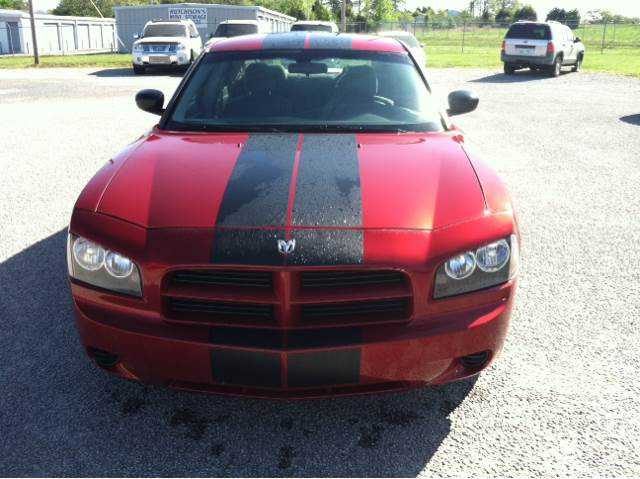 Dodge Charger 2006 $13900.00 incacar.com