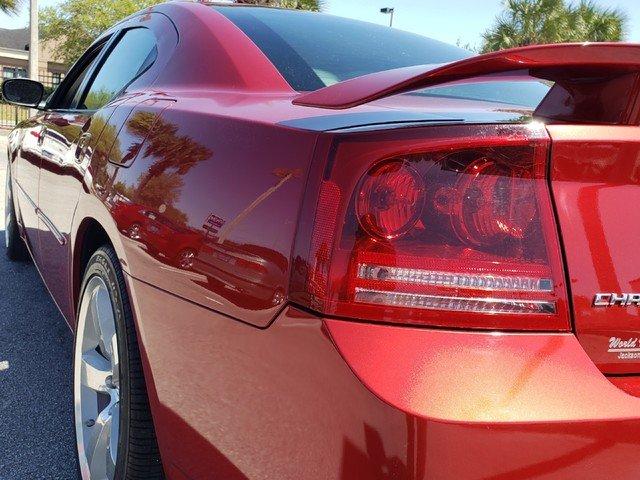 Dodge Charger 2006 $22998.00 incacar.com