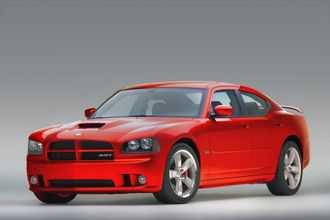 Dodge Charger 2008 $7000.00 incacar.com