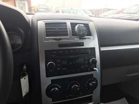 Dodge Charger 2009 $6900.00 incacar.com