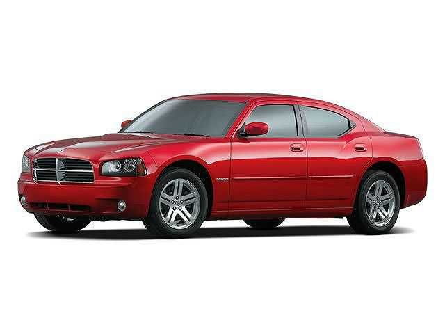 used Dodge Charger 2010 vin: 2B3CA3CVXAH214897