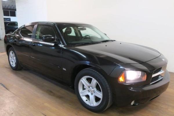 Dodge Charger 2010 $4742.00 incacar.com