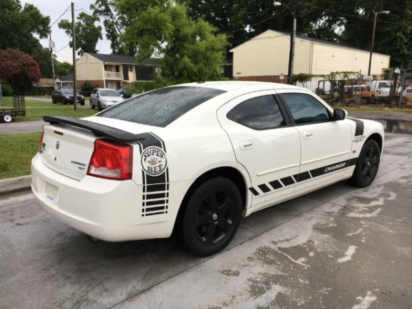 Dodge Charger 2010 $11999.00 incacar.com