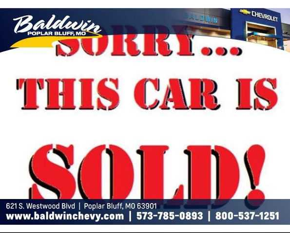 Dodge Charger 2011 $10500.00 incacar.com