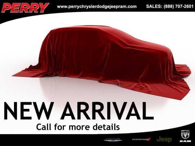 Dodge Charger 2012 $18444.00 incacar.com