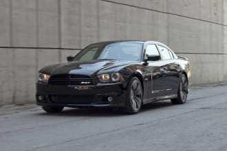 Dodge Charger 2012 $11900.00 incacar.com