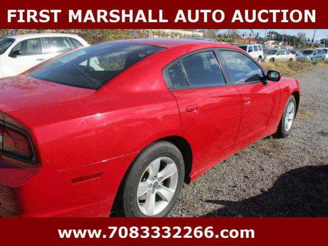 Dodge Charger 2013 $5500.00 incacar.com
