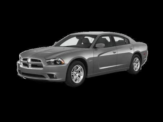 Dodge Charger 2013 $15995.00 incacar.com