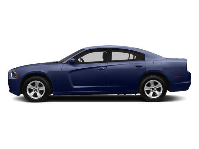 Dodge Charger 2013 $10136.00 incacar.com
