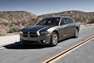 Dodge Charger 2013 $8999.00 incacar.com
