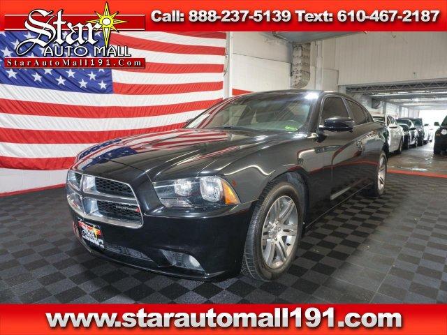 Dodge Charger 2014 $14695.00 incacar.com
