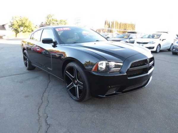Dodge Charger 2014 $13499.00 incacar.com