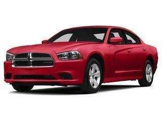 Dodge Charger 2014 $20490.00 incacar.com