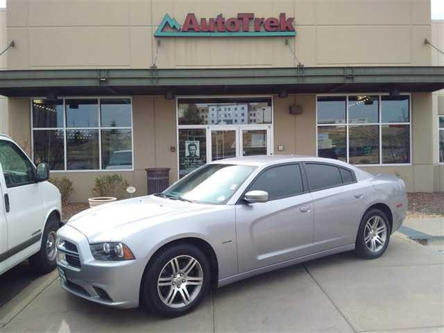 Dodge Charger 2014 $20989.00 incacar.com