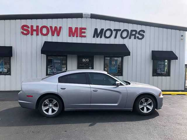 Dodge Charger 2014 $8900.00 incacar.com