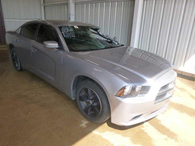 Dodge Charger 2014 $5995.00 incacar.com