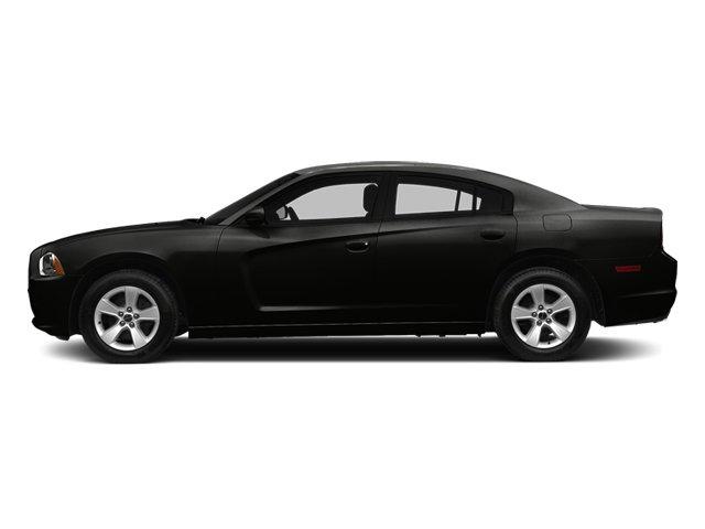 Dodge Charger 2014 $16855.00 incacar.com