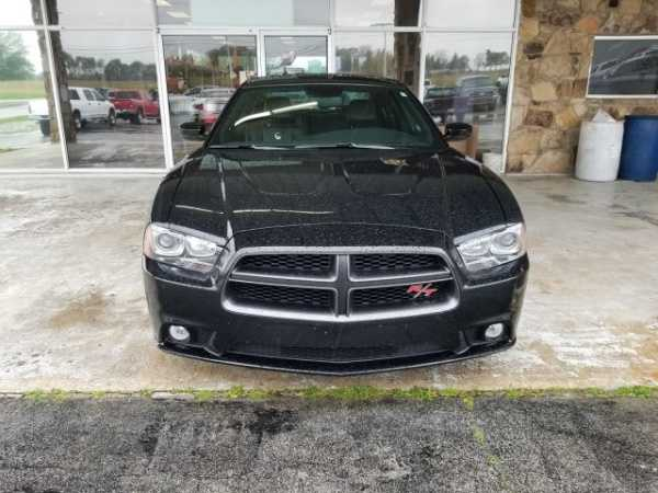Dodge Charger 2014 $23975.00 incacar.com
