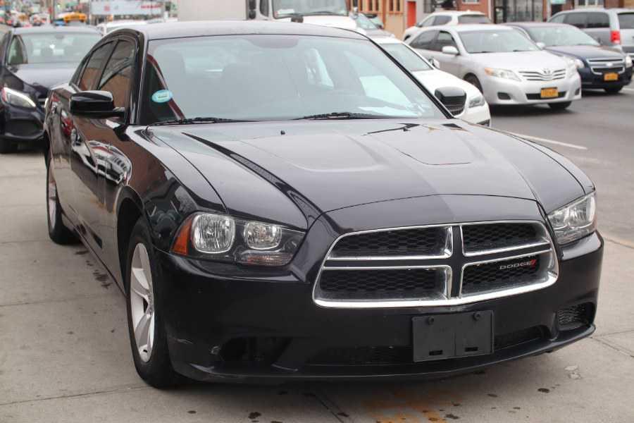 Dodge Charger 2014 $5999.00 incacar.com