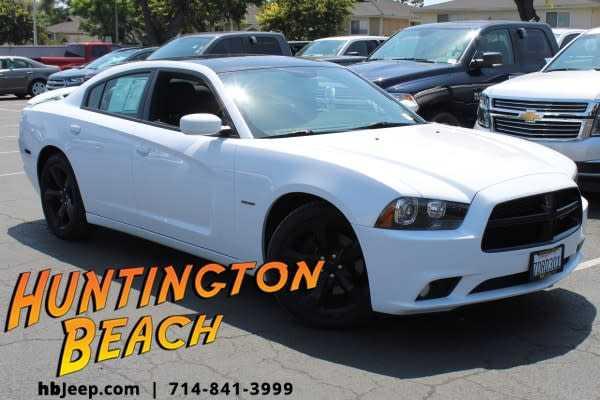 Dodge Charger 2014 $17998.00 incacar.com
