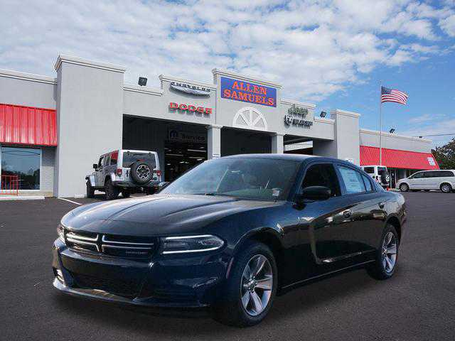 Dodge Charger 2015 $29579.00 incacar.com