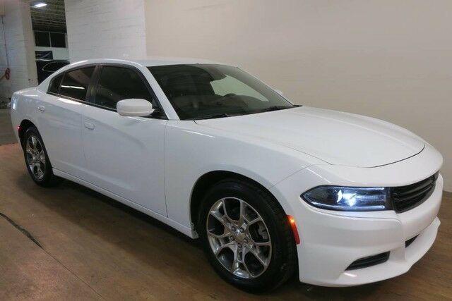 Dodge Charger 2015 $7055.00 incacar.com