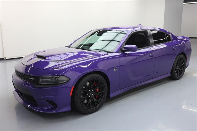 used Dodge Charger 2016 vin: 2C3CDXL95GH136946