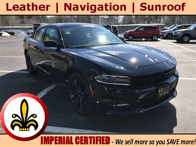Dodge Charger 2016 $25977.00 incacar.com
