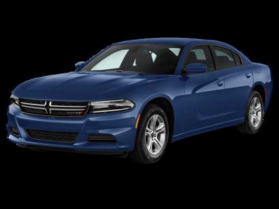 Dodge Charger 2017 $27534.00 incacar.com