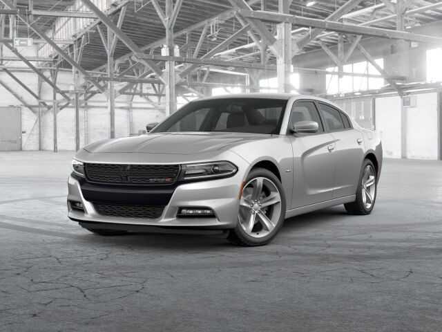 Dodge Charger 2017 $35032.00 incacar.com