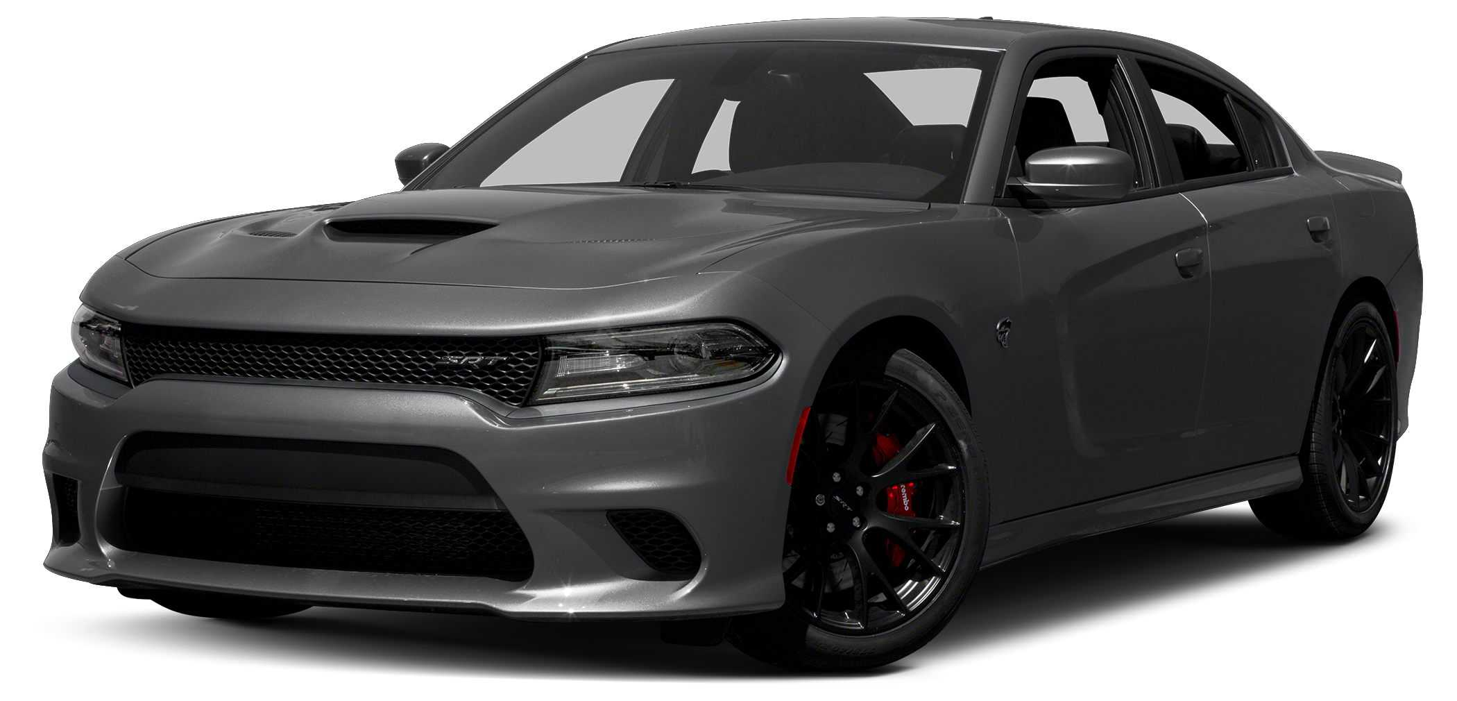 Dodge Charger 2017 $72730.00 incacar.com