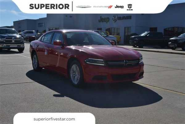 Dodge Charger 2017 $20778.00 incacar.com
