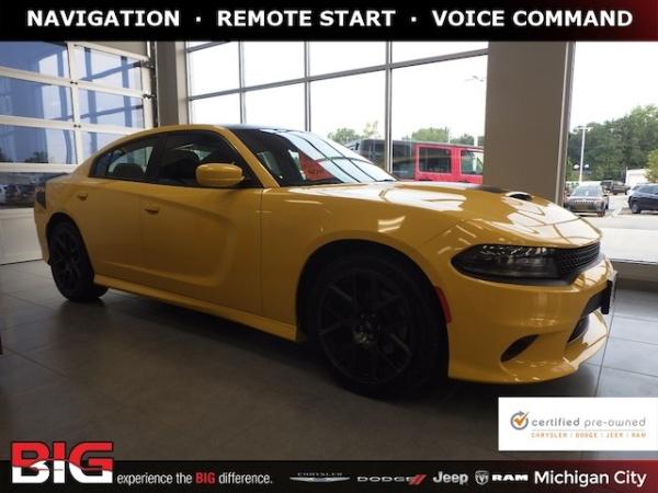 Dodge Charger 2017 $399853.00 incacar.com