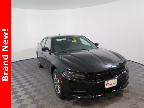 Dodge Charger 2017 $26491.00 incacar.com