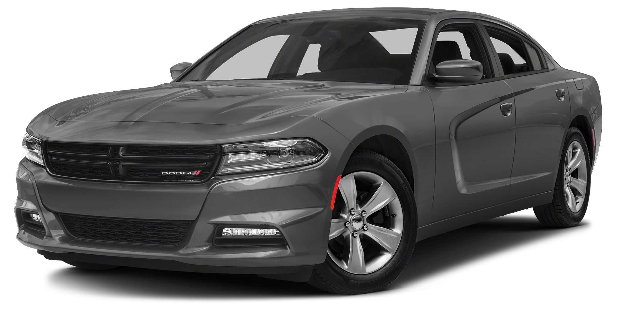 used Dodge Charger 2018 vin: 2C3CDXHG8JH113692
