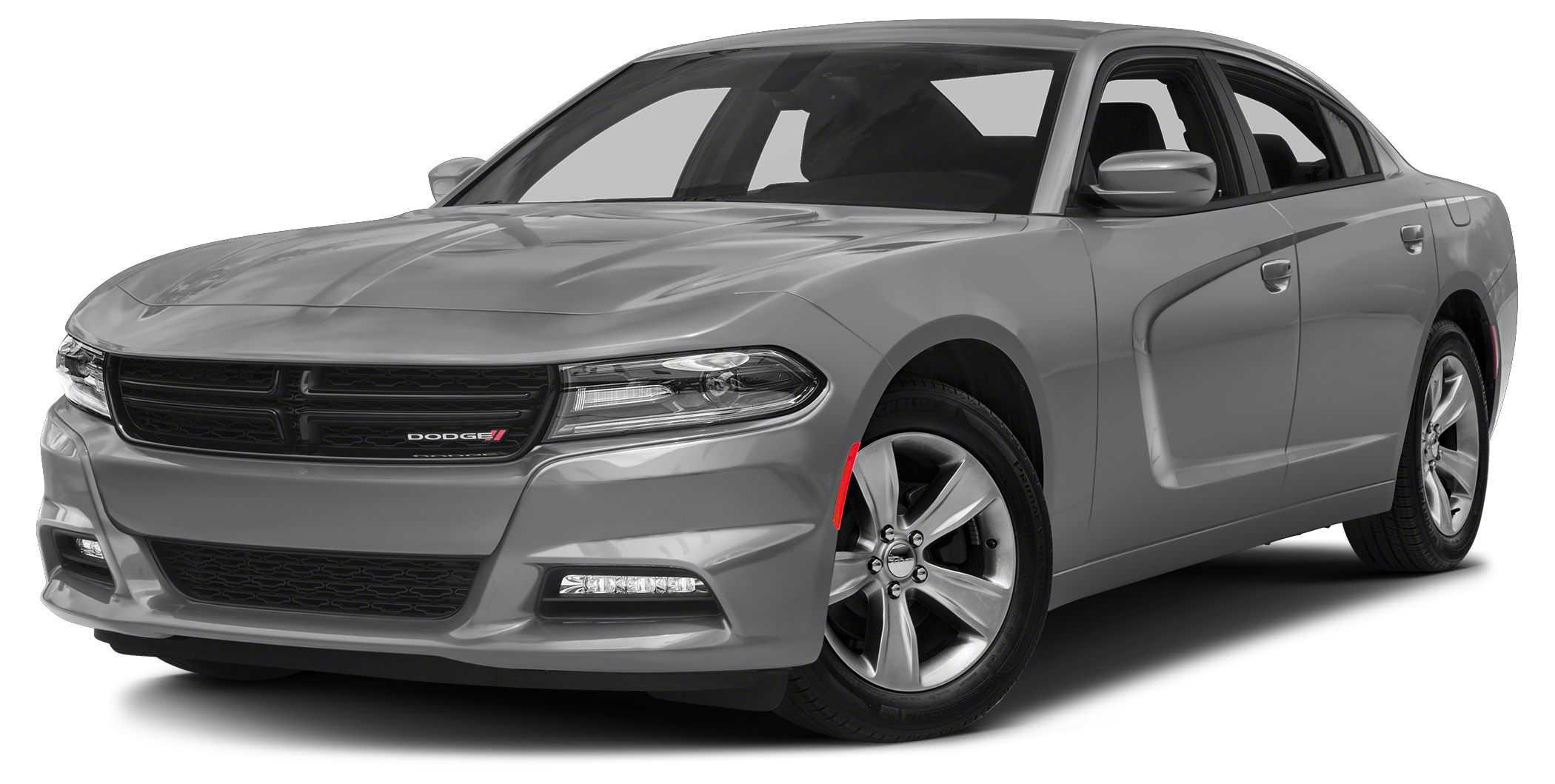 Dodge Charger 2018 $35175.00 incacar.com