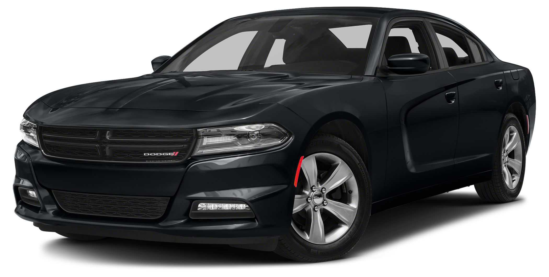 Dodge Charger 2018 $24185.00 incacar.com