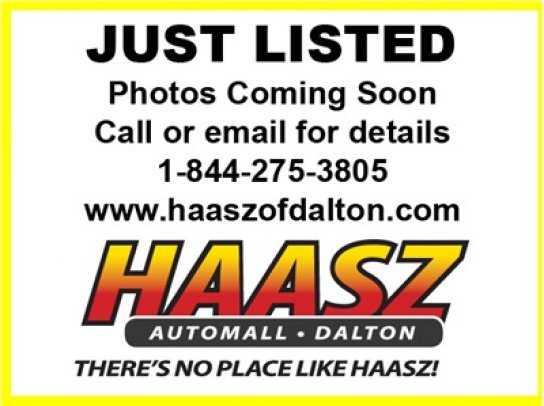 Dodge Charger 2018 $34251.00 incacar.com