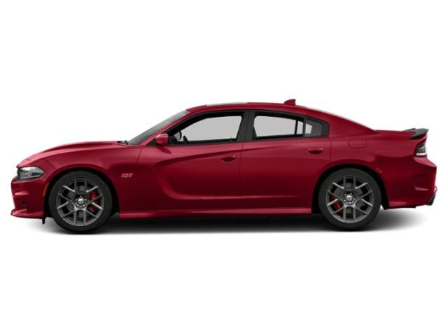 used Dodge Charger 2018 vin: 2C3CDXGJ4JH116991