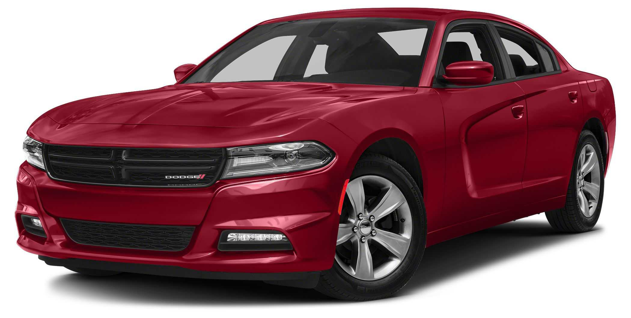 used Dodge Charger 2018 vin: 2C3CDXBG6JH152340