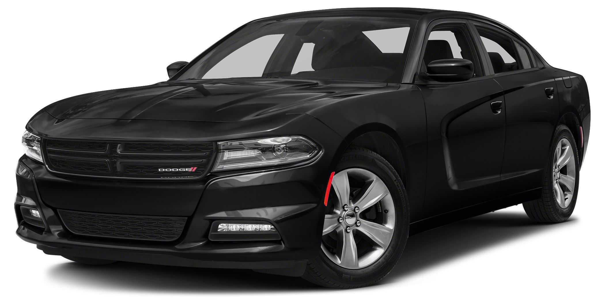 Dodge Charger 2018 $26885.00 incacar.com