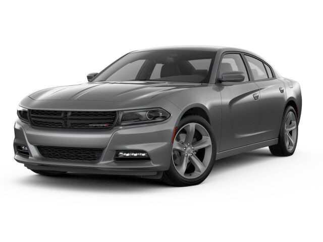 Dodge Charger 2018 $31514.00 incacar.com