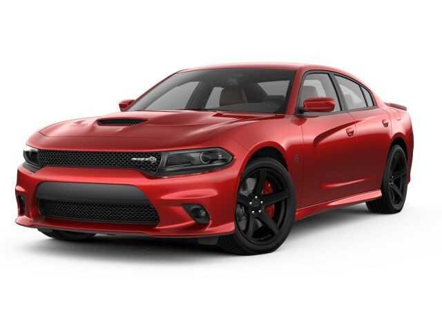 Dodge Charger 2018 $70530.00 incacar.com