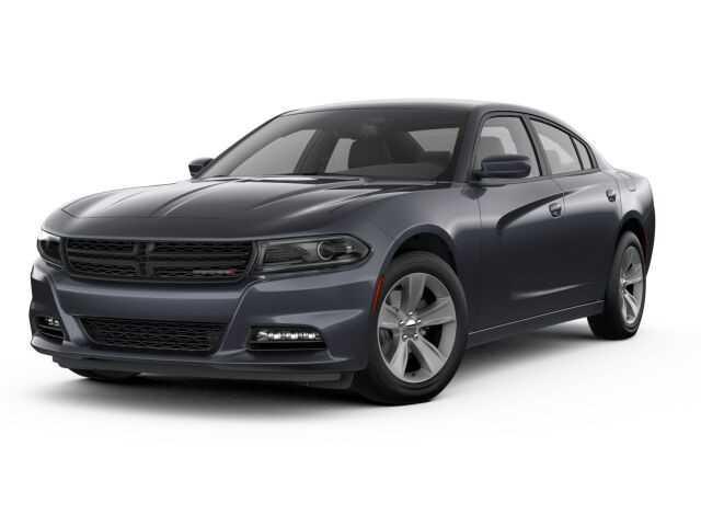Dodge Charger 2018 $27444.00 incacar.com