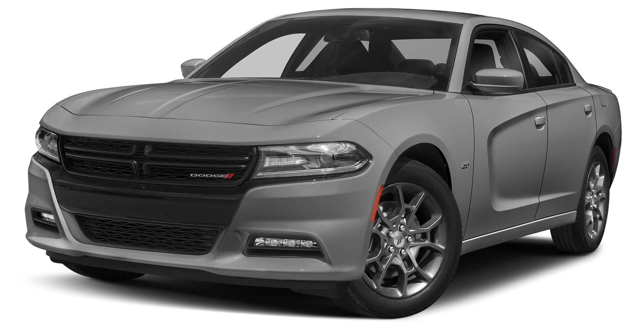 Dodge Charger 2018 $34740.00 incacar.com