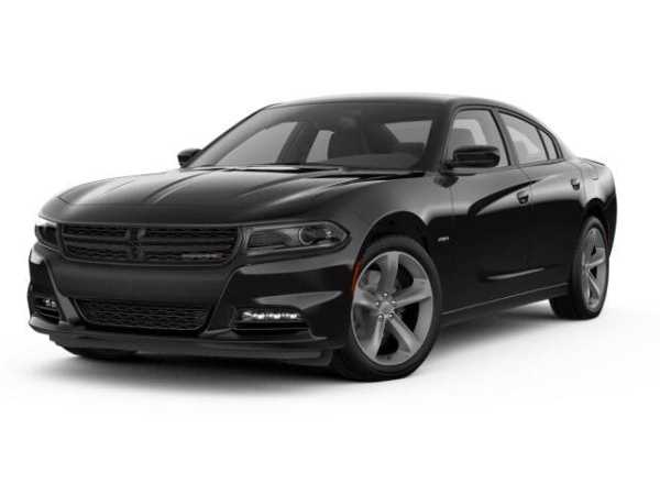 Dodge Charger 2018 $32888.00 incacar.com