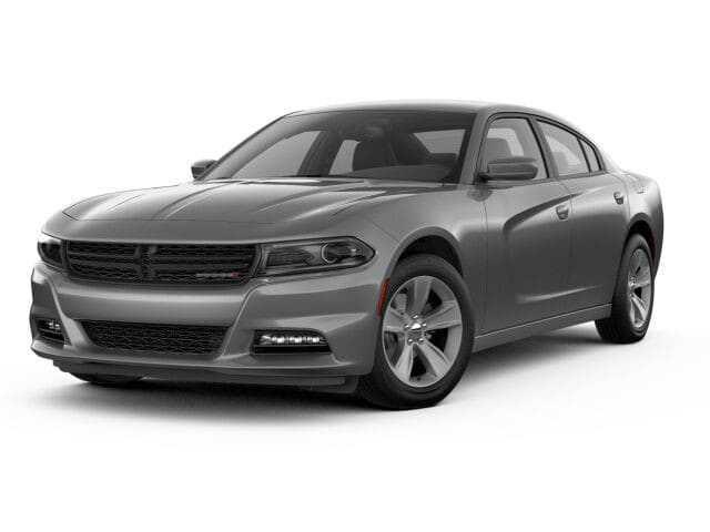 Dodge Charger 2018 $30476.00 incacar.com