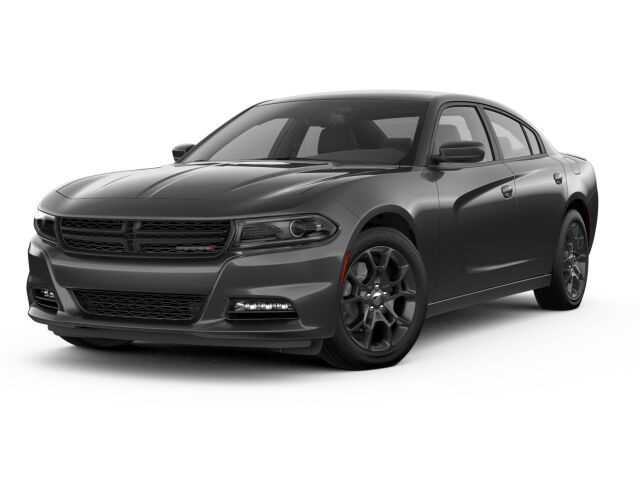 Dodge Charger 2018 $35775.00 incacar.com