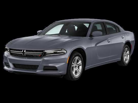 Dodge Charger 2018 $25585.00 incacar.com